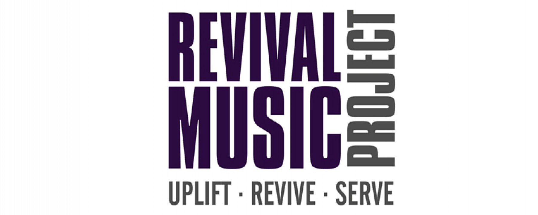 Revival Music Project